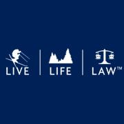 Sinc Law Fav Icon