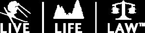 Sinc Law live life law Icons