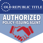 Old-republic-logo